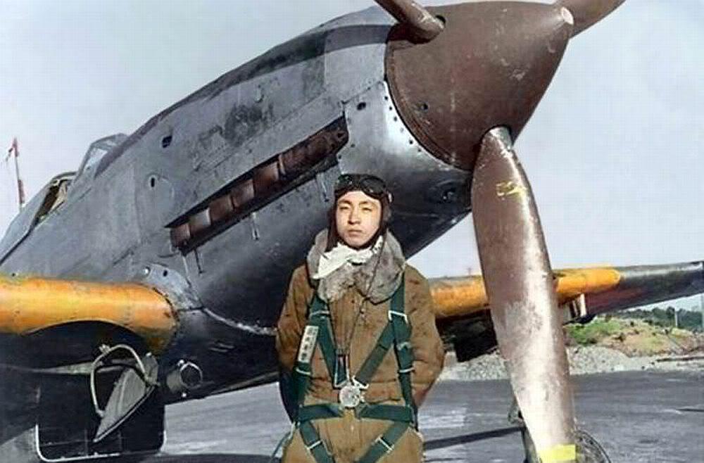 ki61-pilot.jpg