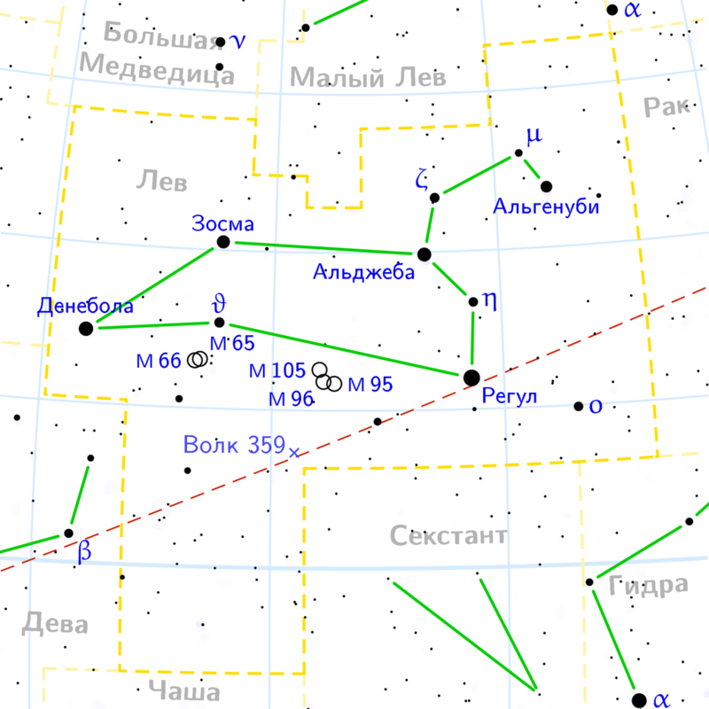1024px-Leo_constellation_map_ru_lite.png