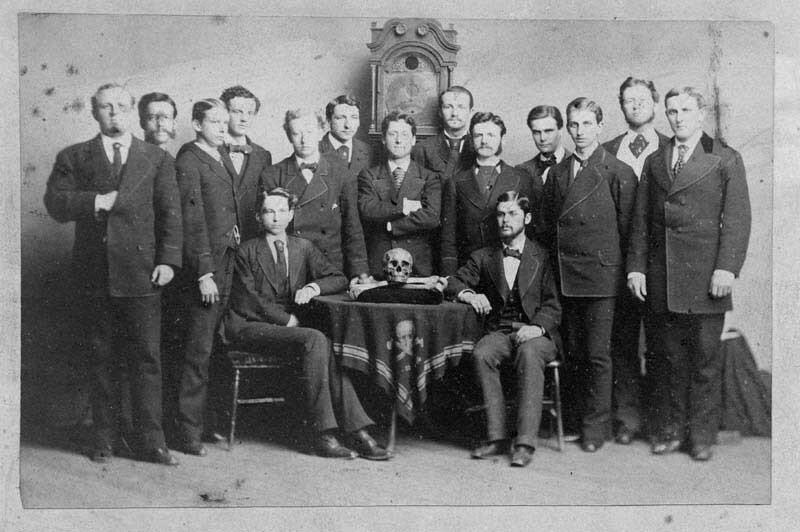 Skull-And-Bones-Freemason-Hidden-Hand.jpg
