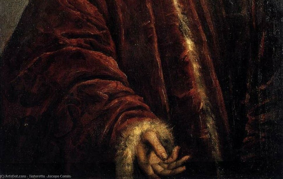 Tintoretto_jacopo_comin_-portrait_of_procurator_antonio_cappello 2.jpg