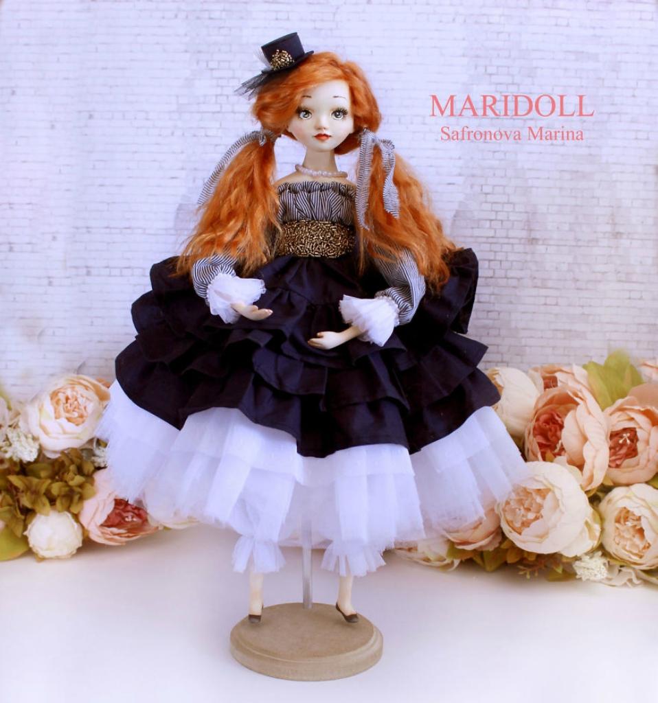 Princesses-World-Beautiful-Handmade-Dolls-By-Marina-Safronova-5968c12ee81db__880.jpg