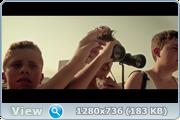 http//img-fotki.yandex.ru/get/4172/170664692.178/0_19ee95_6e3c90dc_orig.png