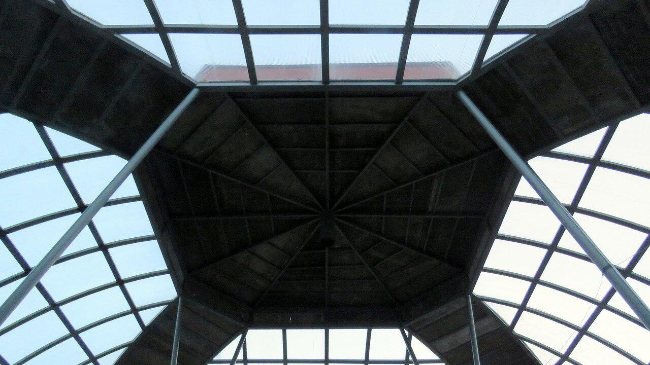 Купол5.jpg