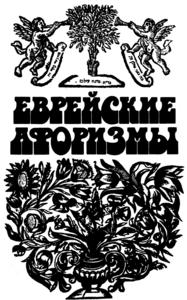 https://img-fotki.yandex.ru/get/484172/19411616.625/0_12f770_387d3257_M.jpg