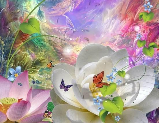 С днем музыки. Музыка природы открытки фото рисунки картинки поздравления