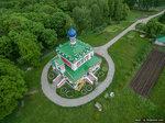 Церковь Петра и Павла в Старожилово..jpg