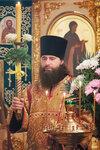 Блгв. кн. Александра Невского в Богородичном 05.01__09.jpg