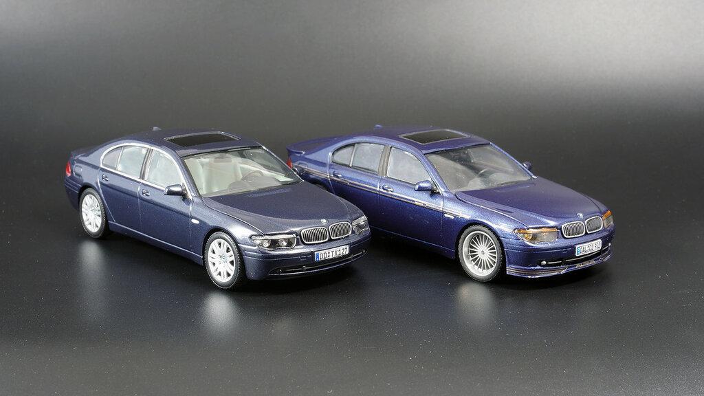 BMW_Alpina_B7_E65_04.jpg