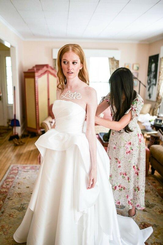 0 17b87f 8024326b XL - Секреты зимней свадьбы: образ невесты