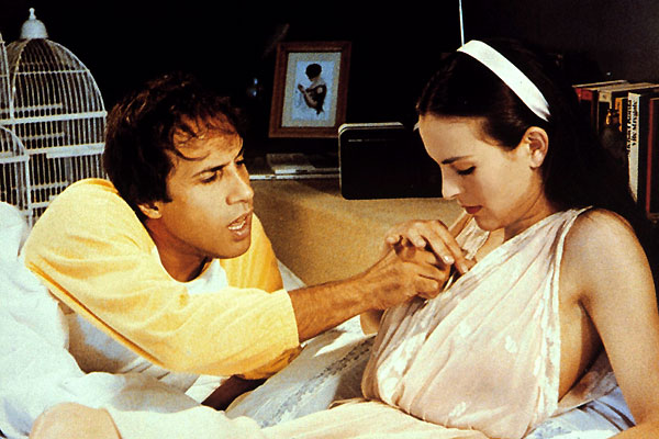 После роли девушки Бонда Кароль снялась в фильме «Бинго-Бонго» с Адриано Челентано, закрепив статус