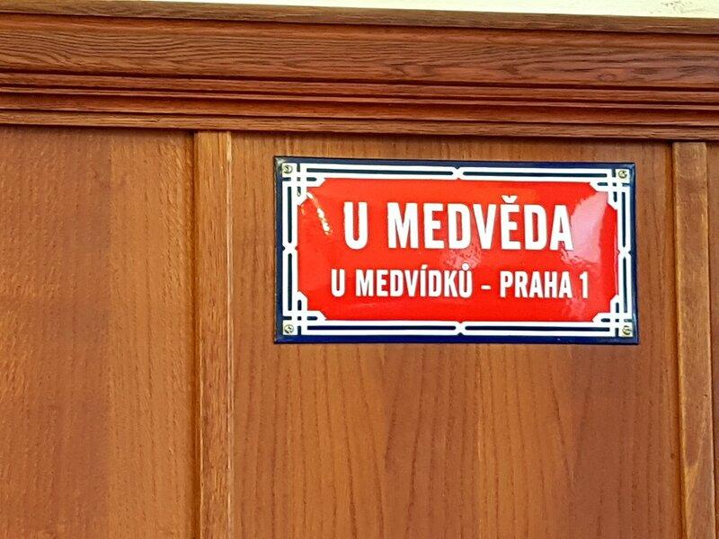 Прага@Люсик.нет - Страница 6 0_b49a2_77b36211_XL