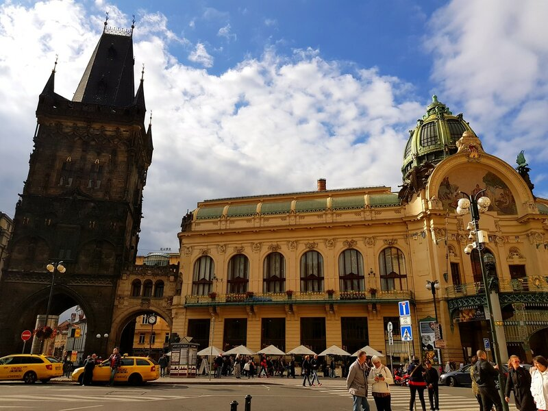 Прага@Люсик.нет - Страница 6 0_b49a5_1cd79c0f_XL