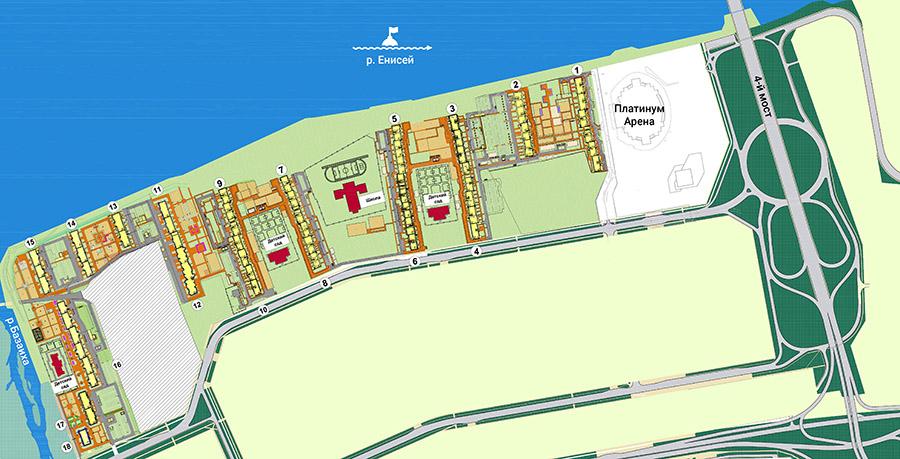 map1(1).jpg