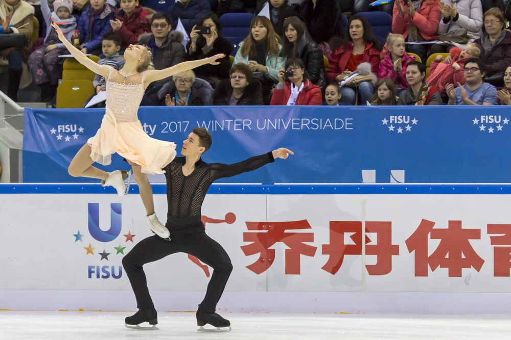 figure_skating_Almaty 22.JPG