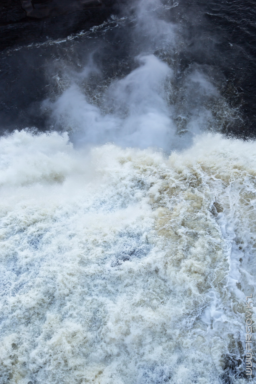 Montmorency Falls (31).jpg