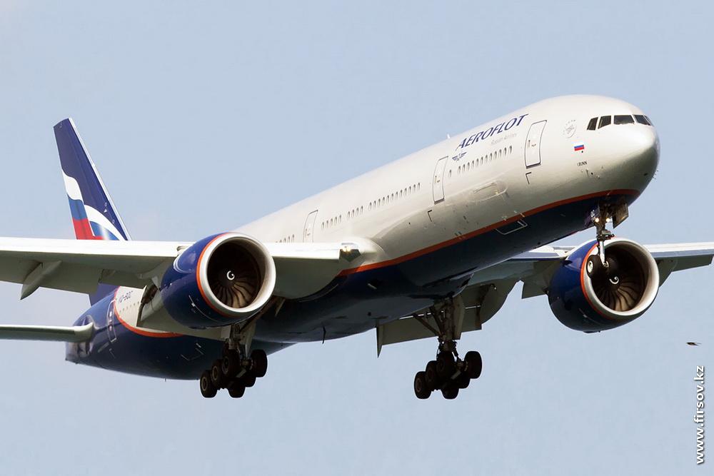 B-777_VP-BQC_Aeroflot_1_HKT.JPG
