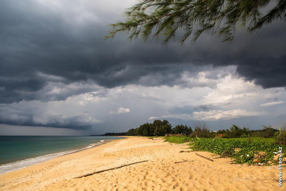 Phuket19.JPG