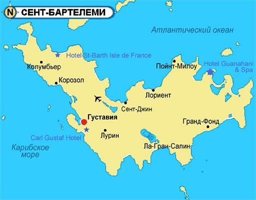 map_zpsb43a3491.jpg