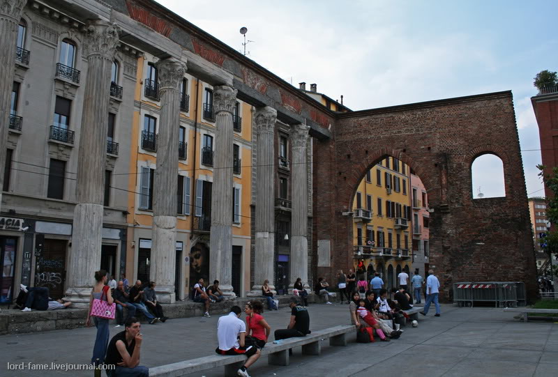 Milano31.JPG