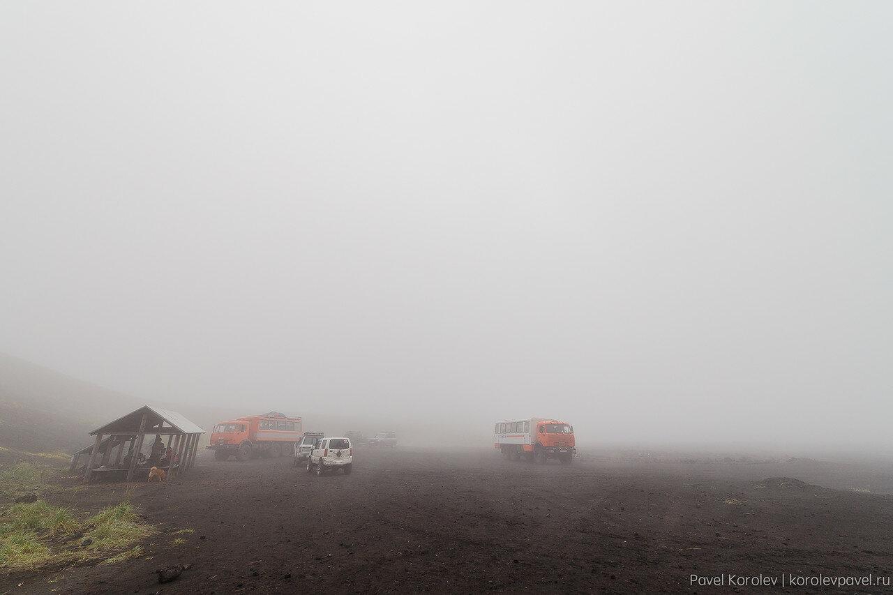 Kamchatka-035.jpg