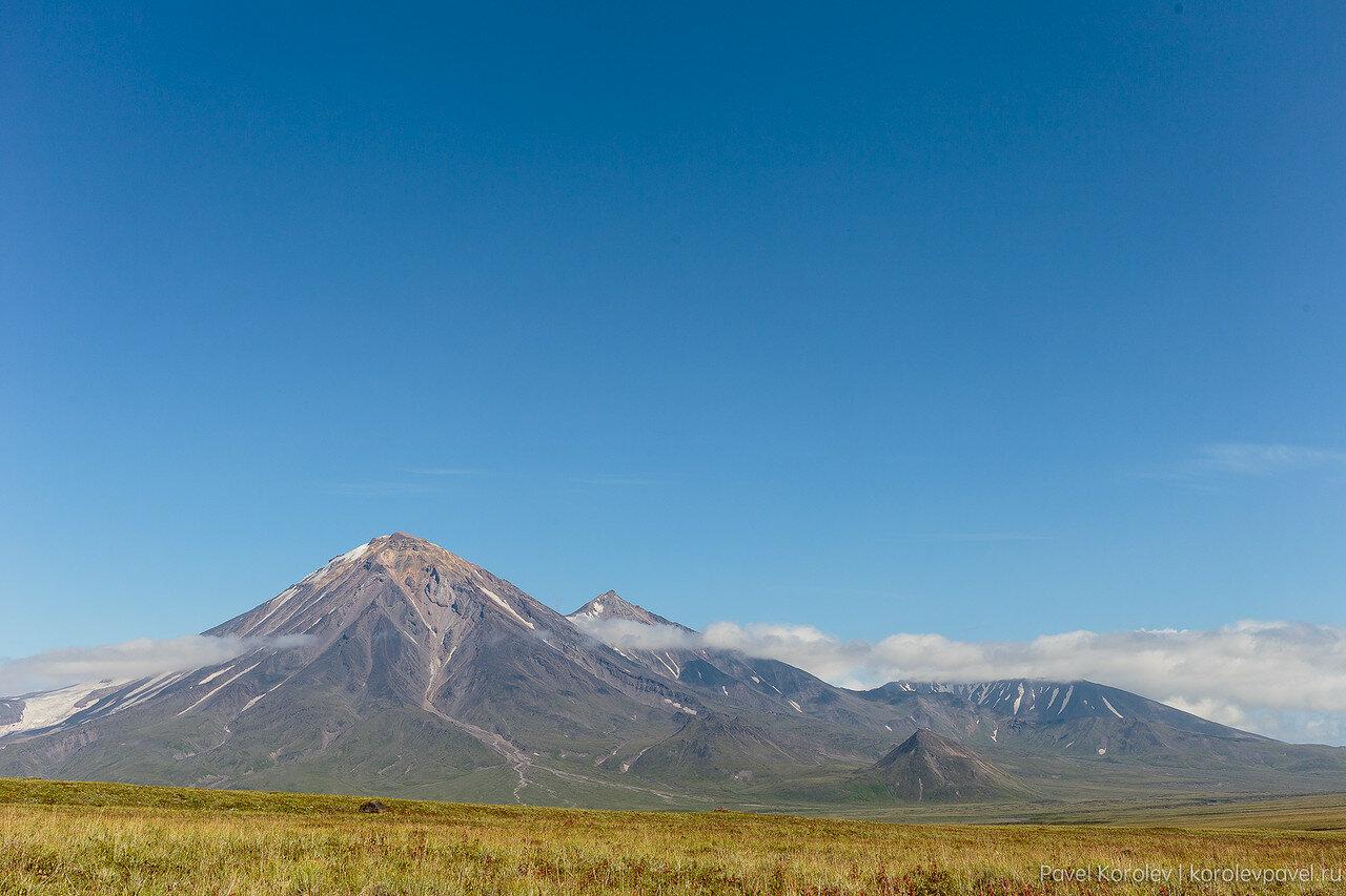 Kamchatka-382.jpg