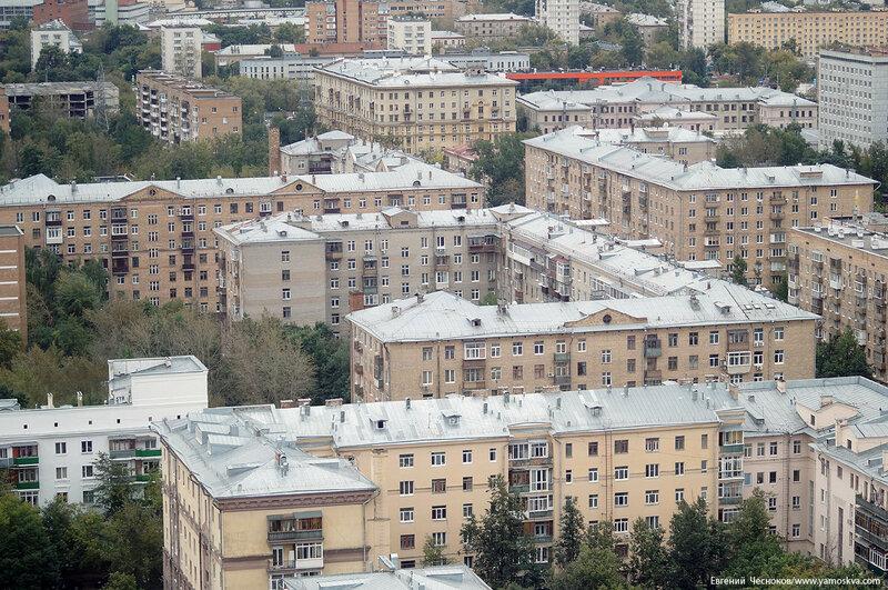 Дмитровское ш. д13. панорамы. 19.09.17.02..jpg