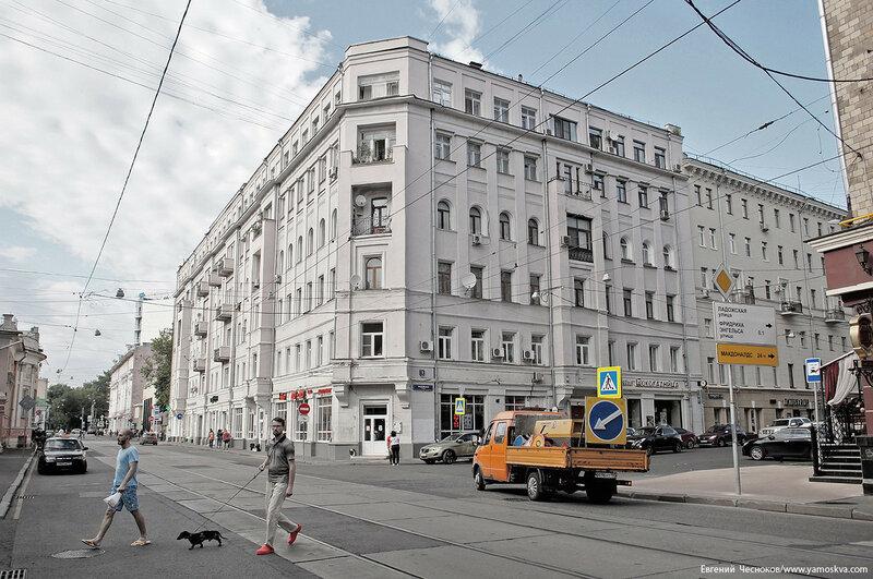 64А. Бауманская ул. д35. 30.07.17.01..jpg
