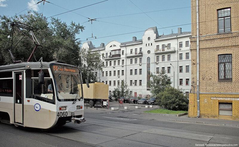 32. Бауманская ул. д43с2. 30.07.17.01..jpg