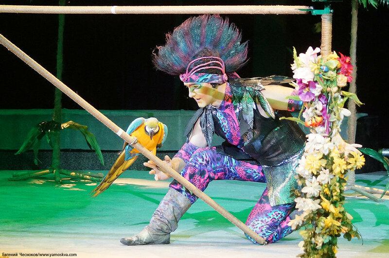 Цирк Дарьи Костюк. Вегас. 15.10.17.27..jpg