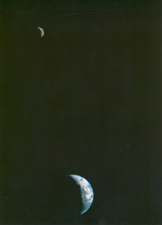 18 сентября 1977.jpg