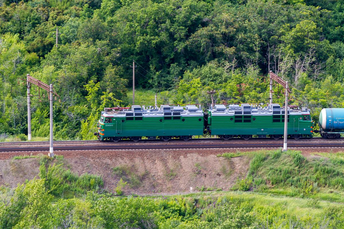 поезда буданова гора фото 6