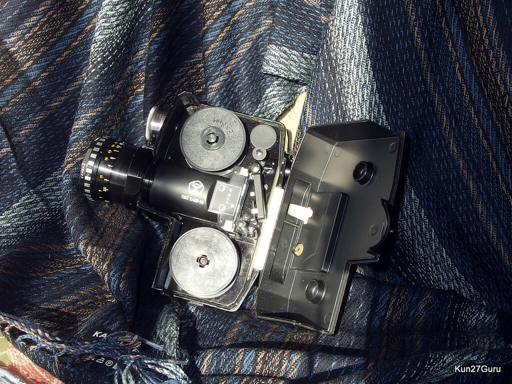 P9052024.JPG