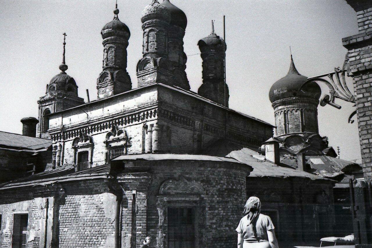 660560 Рождественский монастырь.jpg