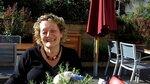 Interview mit Gisela Nehrbaß zum Buch VERSCHIEBERITIS.jpg