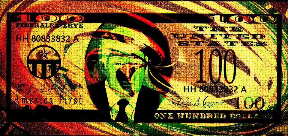 Дефицит долларов в мире набирает обороты.jpg