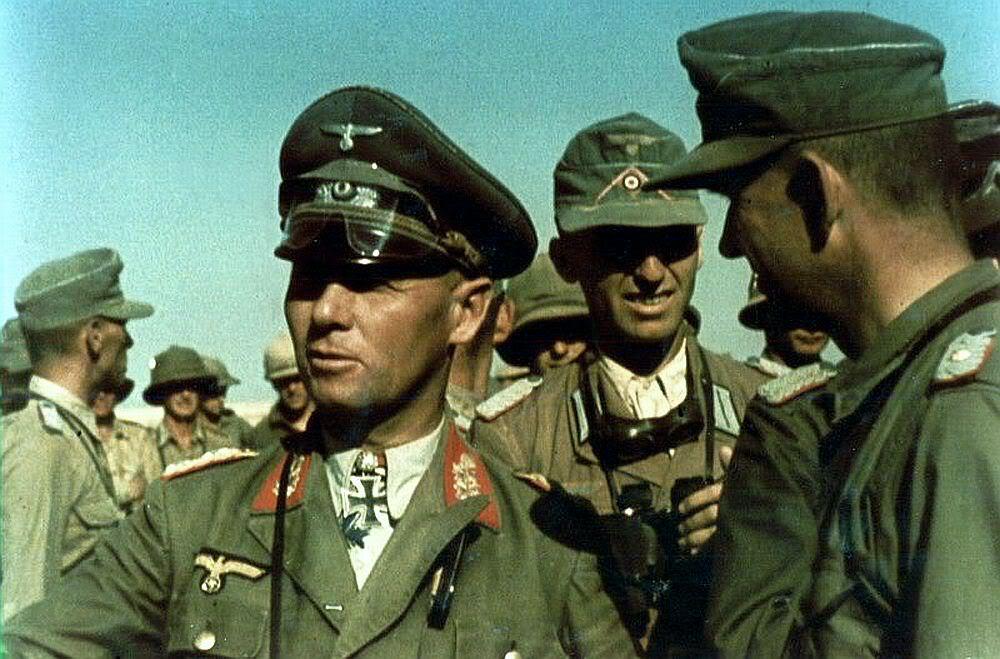 Rommel-color.jpg