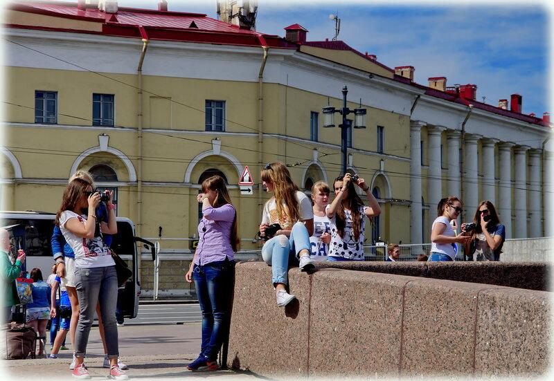https://img-fotki.yandex.ru/get/48448/11788804.8/0_1452d4_4c5867c7_XL.jpg