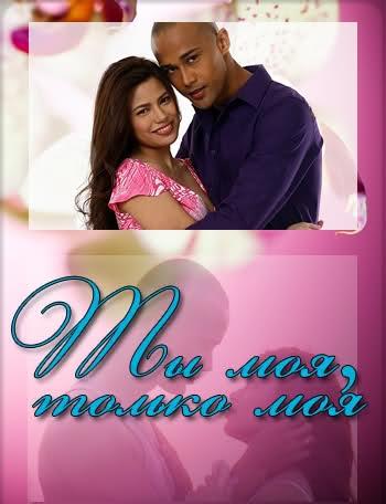 https://img-fotki.yandex.ru/get/48448/123284534.2/0_164c36_b3470fca_orig.jpg