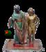 араб и славянская девушка(статуэтка).png