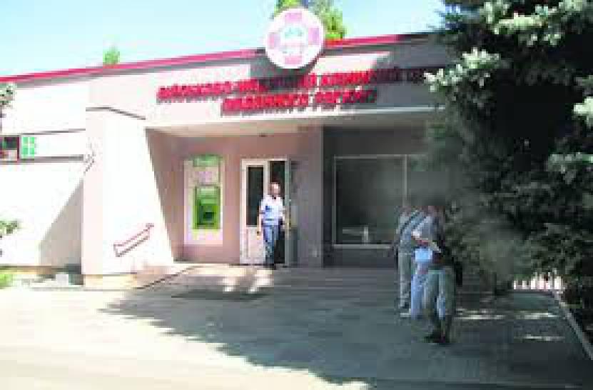 Медучреждения и госпитали Минобороны Украины укомплектованы врачами на 75%