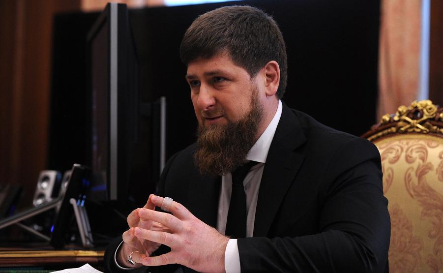 Кадыров у Путина 25.03.16.png