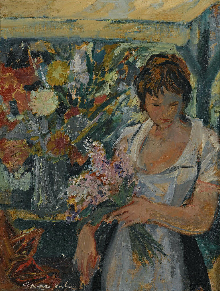 Woman with Bouquet.jpeg