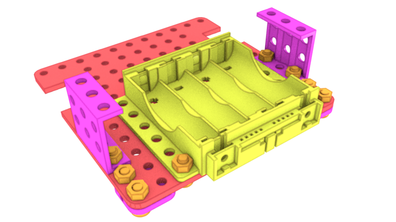 12-bottom-block3.png