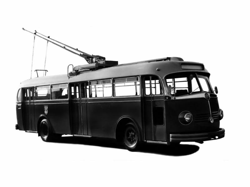 autowp.ru_mercedes-benz_o6600_h_trolley_bus_2.jpg