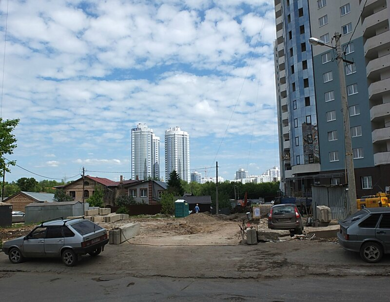 ул. Луначарского и овраг 104.JPG