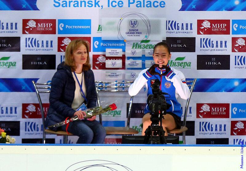 Станислава Константинова 0_163d26_b5777dc3_XL