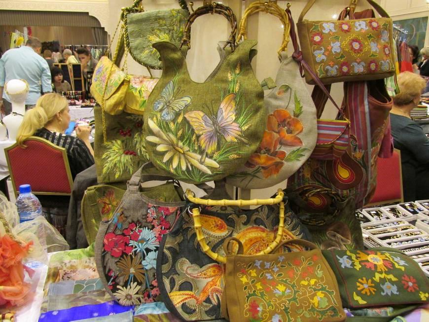 выставка hand-made в Ташкенте (22).JPG