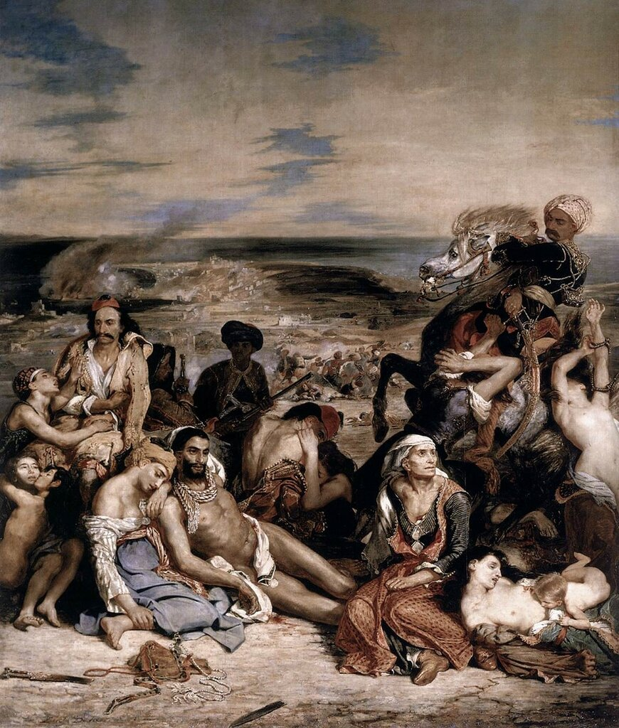 Eugène_Delacroix_-_Le_Massacre_de_Scio.jpg