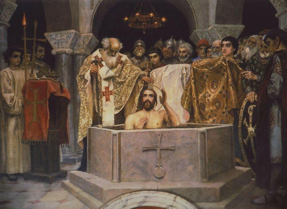 Vasnetsov_Bapt_Vladimir_fresco_in_Kiev.jpg