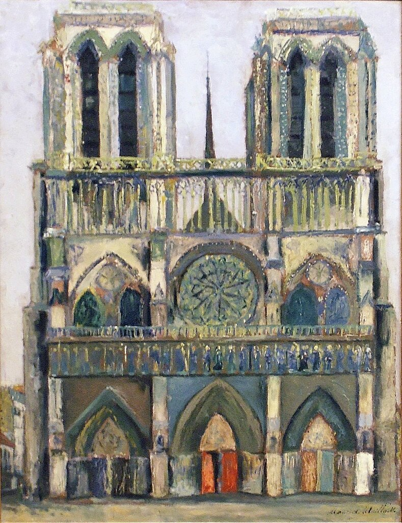 Notre-Dame, 1910.jpg